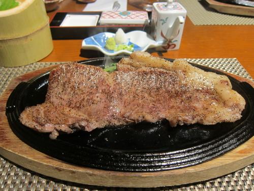 Tokyo 2014-9._c0153966_10164213.jpg