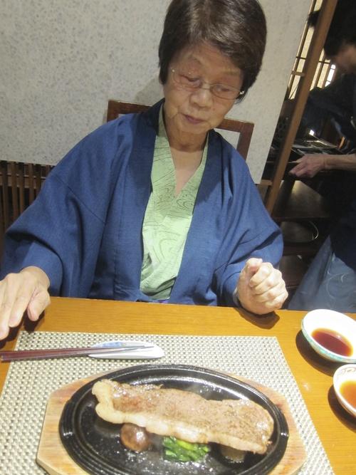 Tokyo 2014-9._c0153966_10172290.jpg