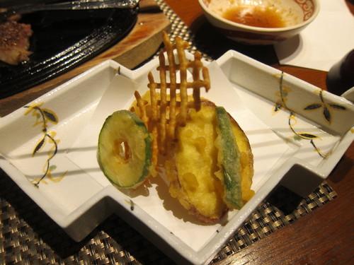 Tokyo 2014-9._c0153966_10242095.jpg