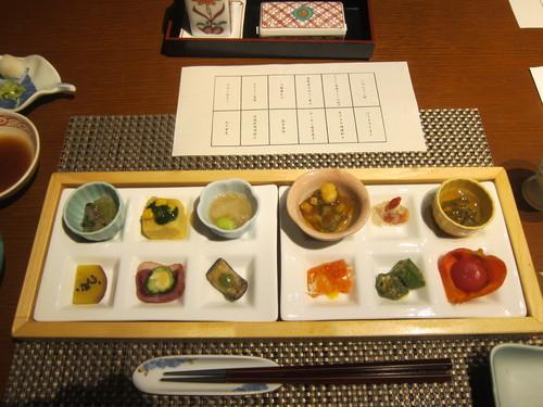 Tokyo 2014-9._c0153966_104088.jpg