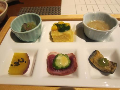 Tokyo 2014-9._c0153966_1042362.jpg