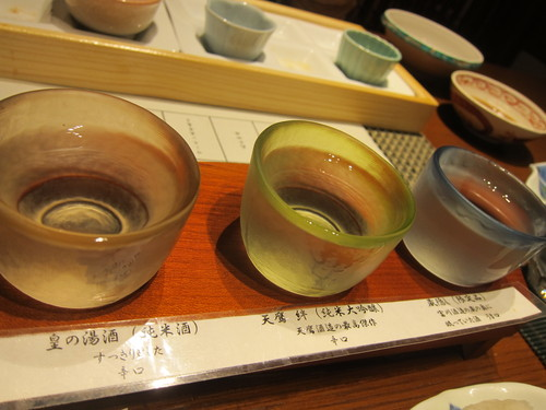 Tokyo 2014-9._c0153966_1061977.jpg