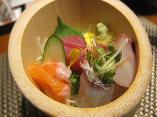 Tokyo 2014-9._c0153966_1073111.jpg