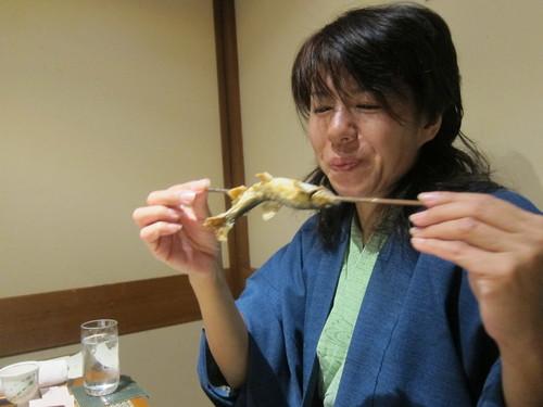 Tokyo 2014-9._c0153966_109329.jpg