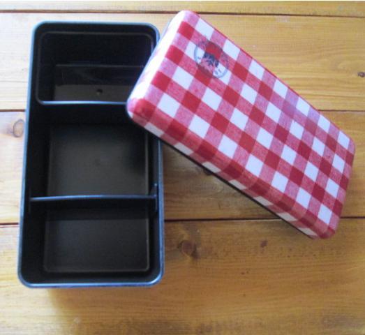 9.24 レンコンの豚肉巻フライのお弁当とお嫁入り♪_e0274872_18291972.jpg