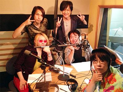 谷本貴義のラジオ東京音実劇場_e0146373_1439303.jpg