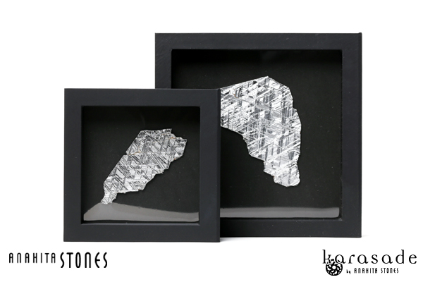 メテオライト(ムオニオナルスタ隕石)(スウェーデン産)_d0303974_14421067.jpg