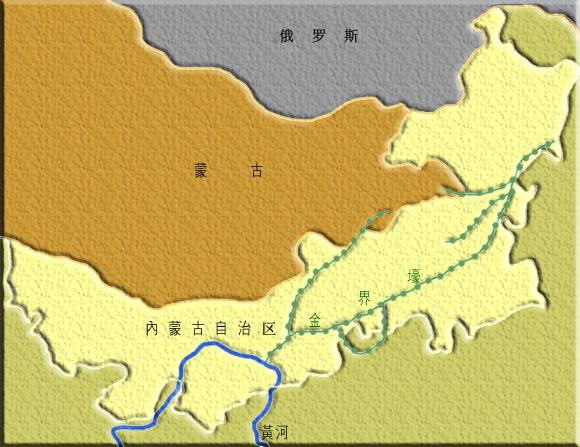 1211 成吉思汗的獨立戰爭序幕_e0040579_1239245.jpg