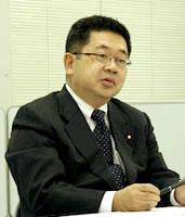 不正をしない韓国なんて韓国じゃない_d0044584_994413.jpg