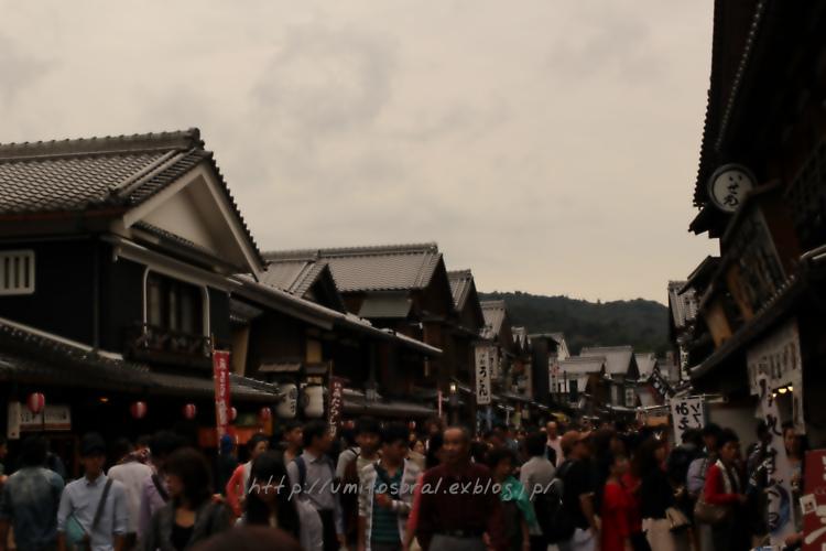 伊勢志摩への旅 *おかげ横丁 _b0324291_21383385.jpg