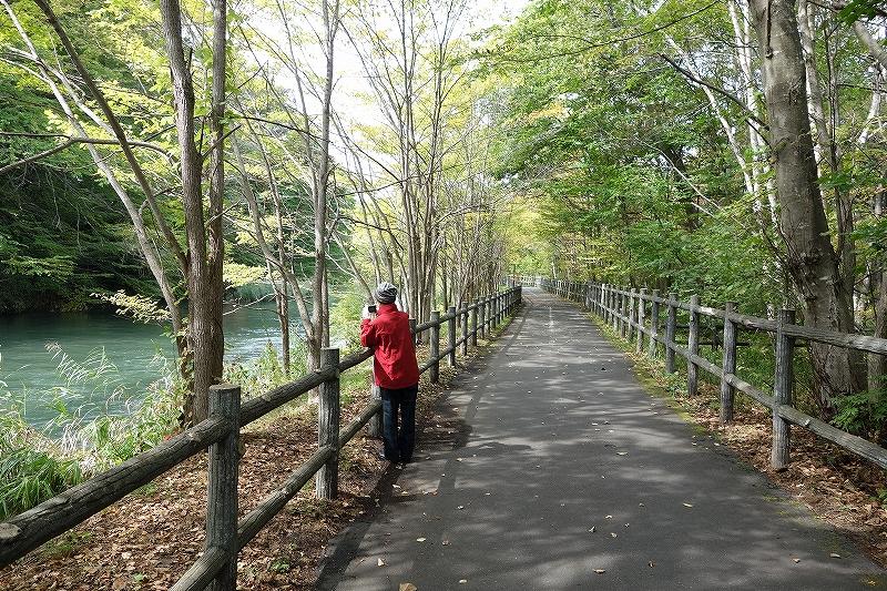 林東公園、9月23日_f0138096_1694554.jpg