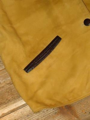Vintage Leather Jacket_d0176398_1950120.jpg