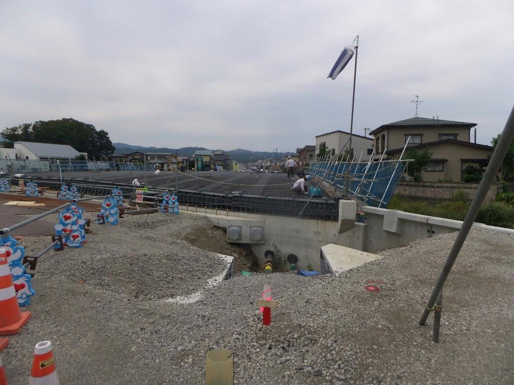 上沼道の橋は今_e0087201_22232571.jpg
