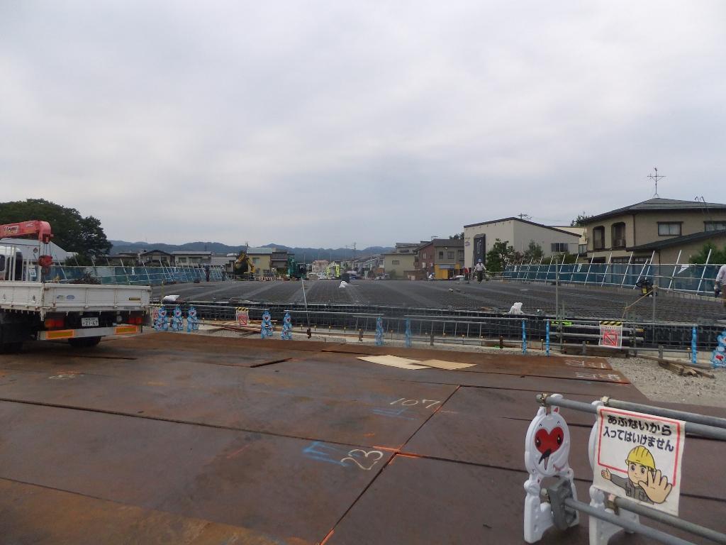 上沼道の橋は今_e0087201_2223985.jpg