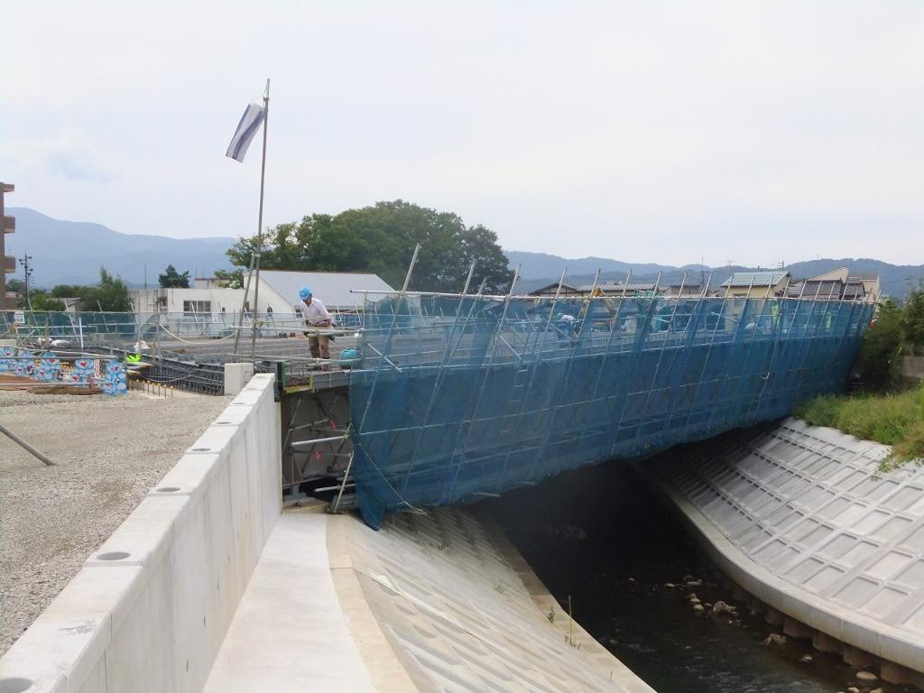 上沼道の橋は今_e0087201_2225186.jpg