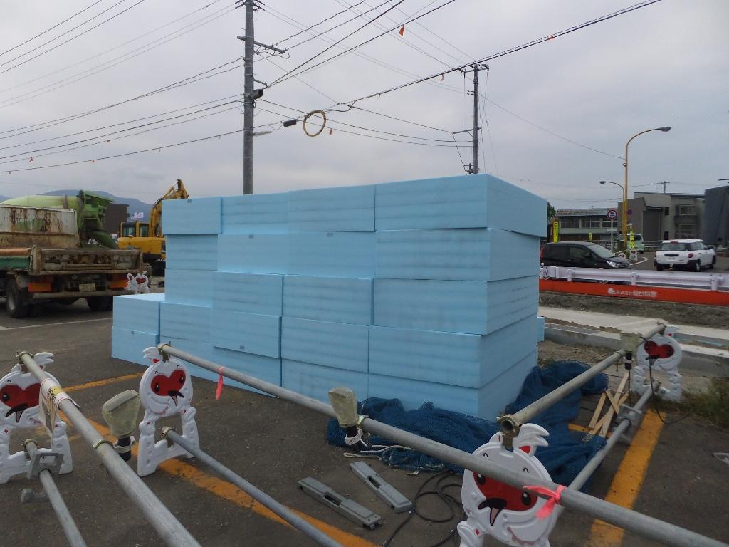 上沼道の橋は今_e0087201_22284785.jpg