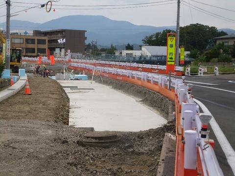 上沼道の橋は今_e0087201_2233525.jpg