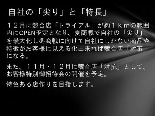 f0070004_1717643.jpg