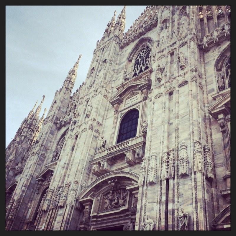 ミラノ到着!!_b0115615_2122591.jpg