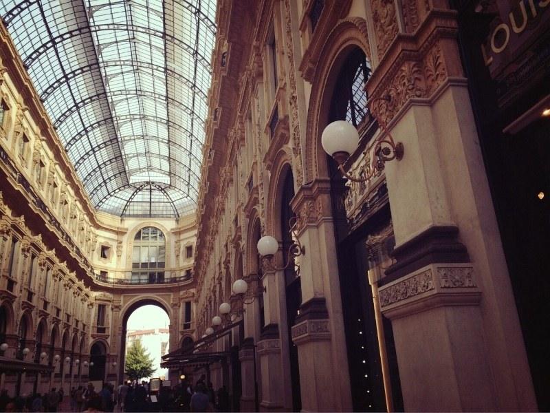 ミラノ到着!!_b0115615_21244093.jpg