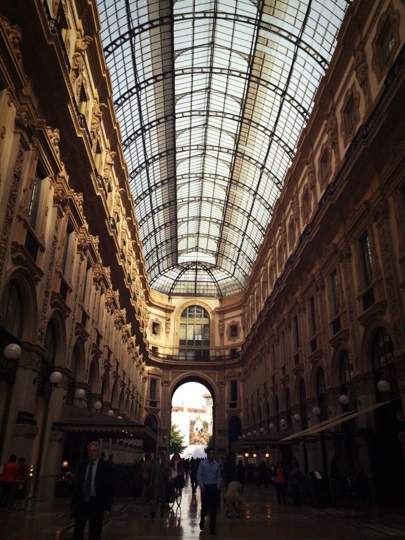 ミラノ到着!!_b0115615_2124728.jpg