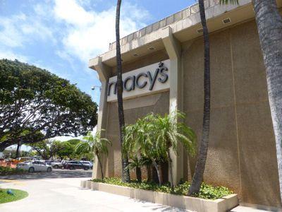 14年7月ハワイ 28★ランチはヘルシーな「aloha  salads」_d0285416_21541487.jpg