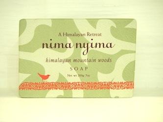 ヒマラヤの豊かな恵みを=nima nyima=_a0169017_18482692.jpg