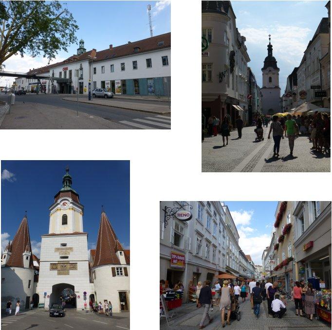 オーストリア編(17):デュルンシュタイン(13.8)_c0051620_631736.jpg