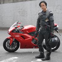 【DUCATI】_f0203027_13254960.jpg