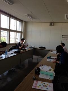 法則化海峡特別支援教育サークル第20回例会_e0252129_18152939.jpg