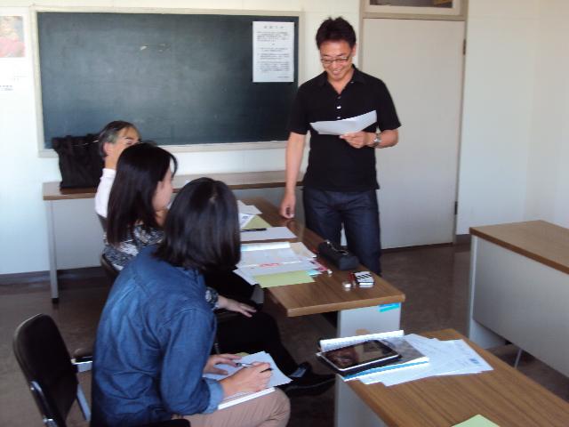 法則化海峡特別支援教育サークル第20回例会_e0252129_18163735.jpg