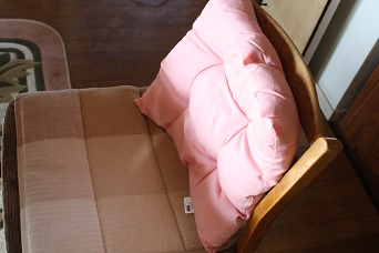 母に買ったもの_b0320131_09373616.jpg