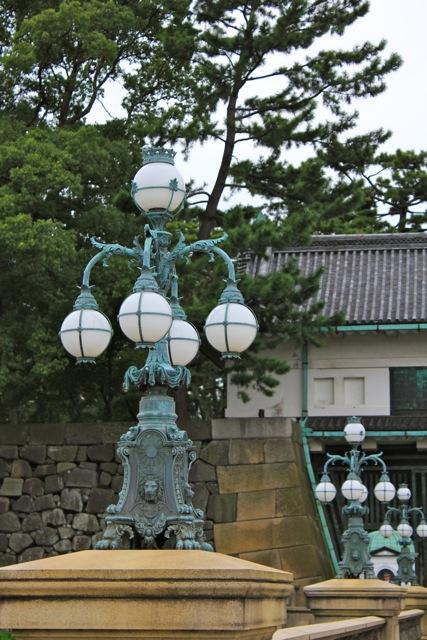 市ヶ谷〜丸の内 散歩_f0348831_21531337.jpg