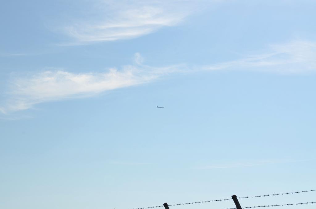 """Yamaguci UBE Airport~""""ふれあい公園""""~_d0153941_1710224.jpg"""