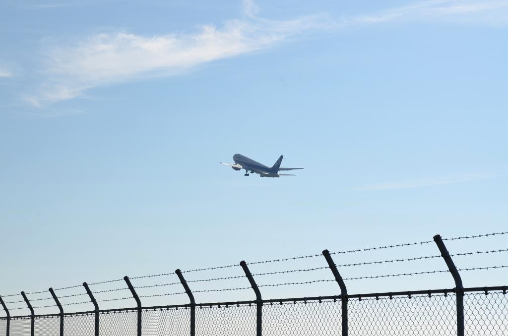 """Yamaguci UBE Airport~""""ふれあい公園""""~_d0153941_1732272.jpg"""