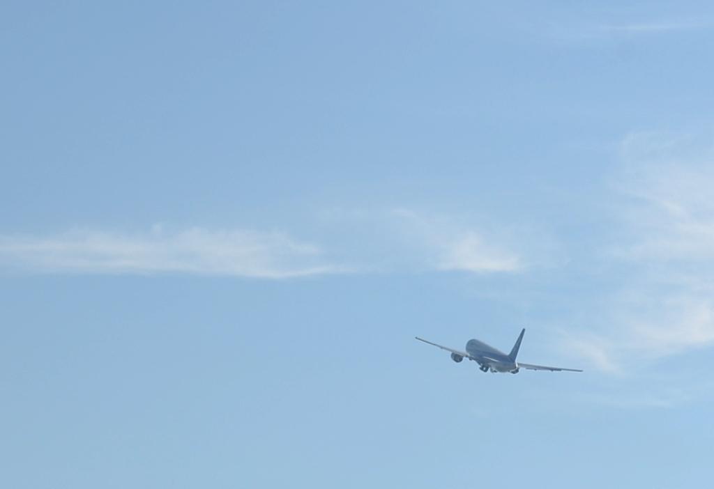 """Yamaguci UBE Airport~""""ふれあい公園""""~_d0153941_173381.jpg"""
