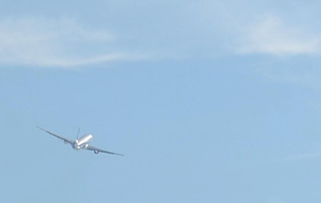 """Yamaguci UBE Airport~""""ふれあい公園""""~_d0153941_1794848.jpg"""