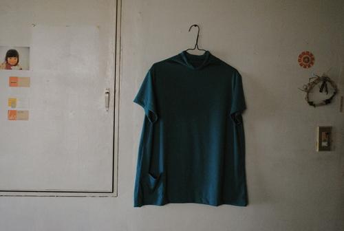 マイブランド?のTシャツ_d0101846_736541.jpg