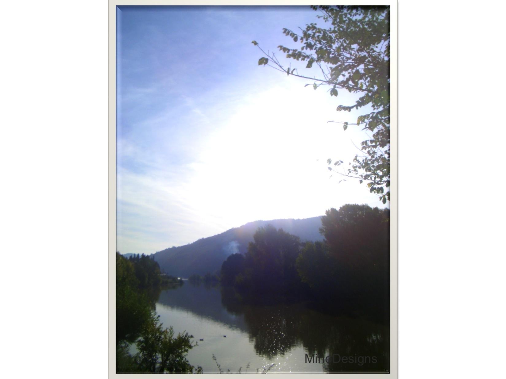 c0293449_18492074.jpg