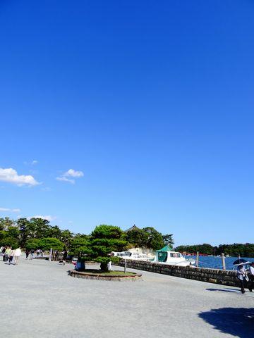 サイクリングに行ってきました☆_e0140354_12112148.jpg
