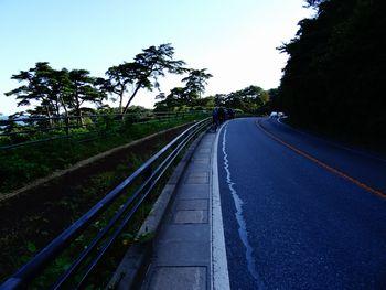 サイクリングに行ってきました☆_e0140354_12123878.jpg