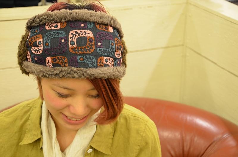 Mina perhonenのhitomi shinoyama design/ヘアバンドをご紹介です◇◆_a0256162_19193618.jpg
