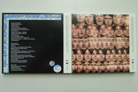 2014-09-24 ビートルズ関連のお買い物_e0021965_00004445.jpg