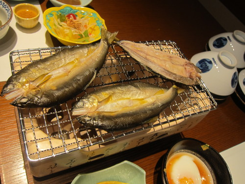 Tokyo 2014-10._c0153966_15472515.jpg