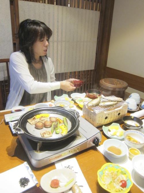 Tokyo 2014-10._c0153966_15484827.jpg