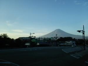 富士山_d0297177_23220458.jpg