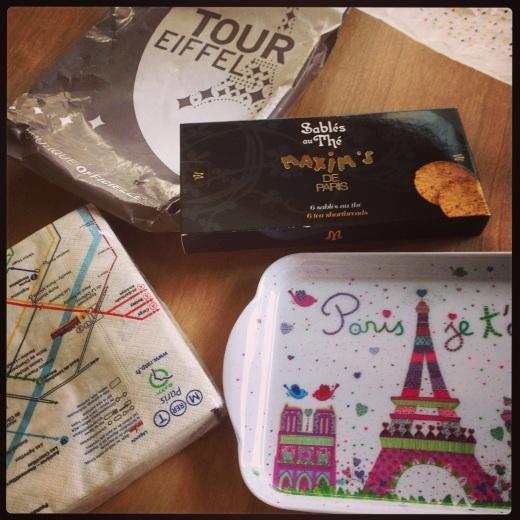 Paris_e0117783_13505283.jpg
