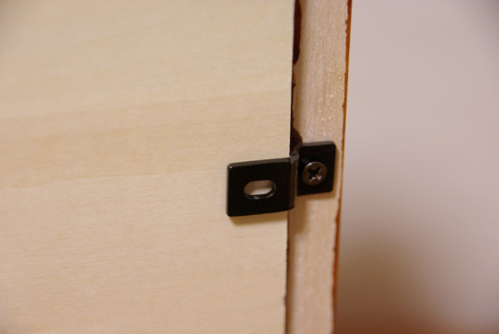 新什器・折りたたみ式の棚_a0107184_283427.jpg