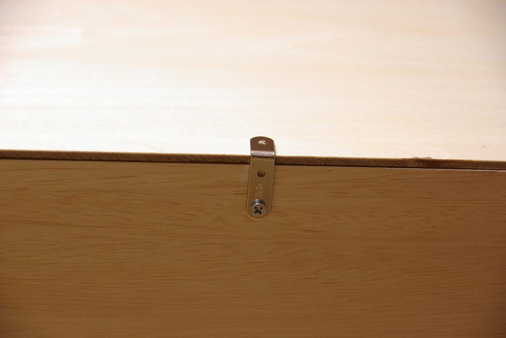 新什器・折りたたみ式の棚_a0107184_285886.jpg