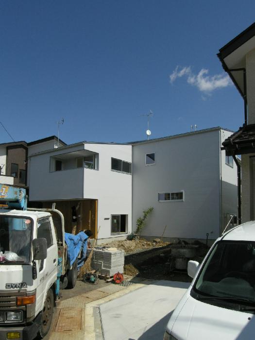 ~つながる家~長岡市喜多町でオープンハウス開催!_b0349892_09153004.jpg